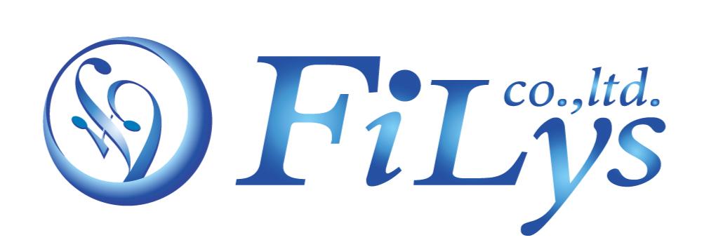 株式会社FiLys公式サイト